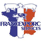 Francexporc