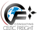 Celtic Freight Consulting