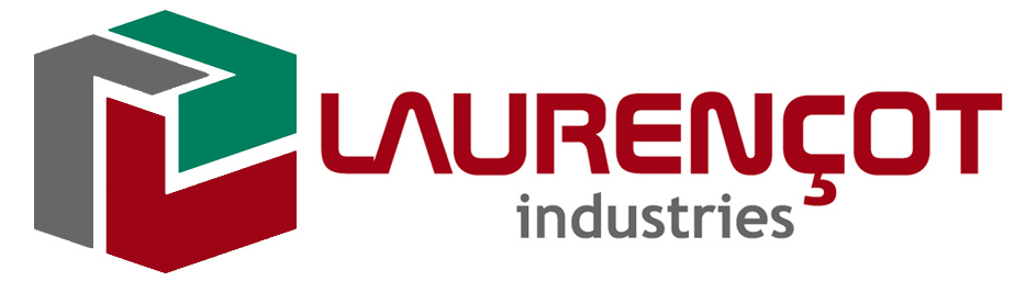 Laurencot Industries